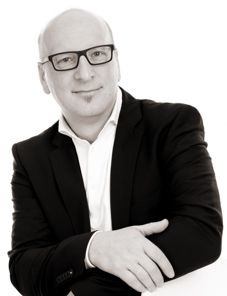 Stefan Discher - Dipl. Immobilienwirt - freier Sachverständiger für bebaute und unbebaute Grundstücke